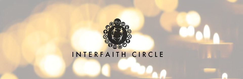 Interfaith Circle